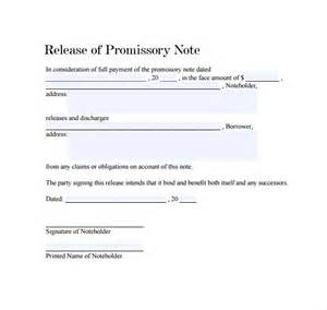 promissory template promissory note 22 free documents in pdf word