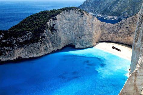 sailing greece ionian islands sailing cruise in ionian islands zante cruise suncruise