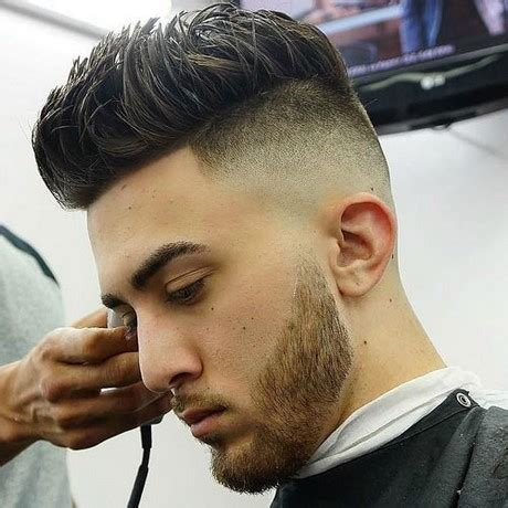 decent haris style for boys good haircuts for men