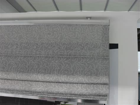 tende a pacchetto steccate prodotti tessilcasa arreda correda