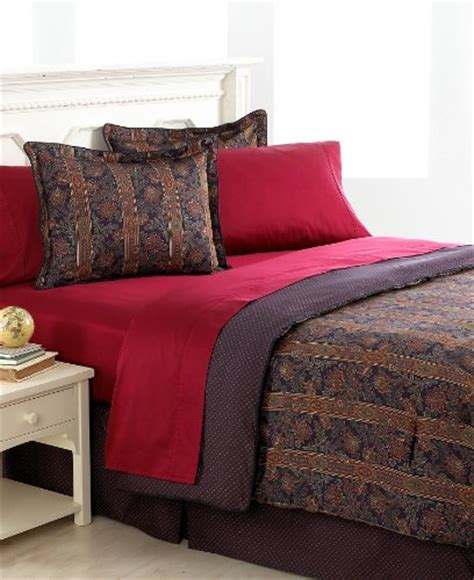 november 2012 bedding sets king ralph grand sales november 2011 bedding sets king ralph grand sales