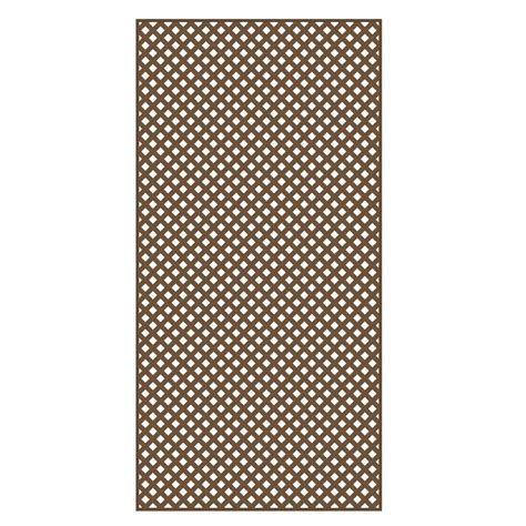 home depot lattice 28 images barrette privacy vinyl