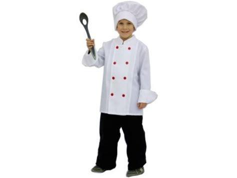 veste de cuisine enfant costume de dguisement enfant mtier set de dguisement