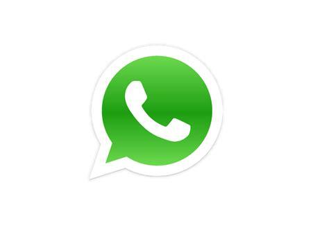 what s up aktuelle whatsapp kettenbriefe in der 220 bersicht giga