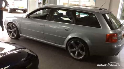 hayes auto repair manual 2003 audi rs 6 transmission control service manual remove windshield from a 2003 audi rs6 service manual 2003 audi rs6