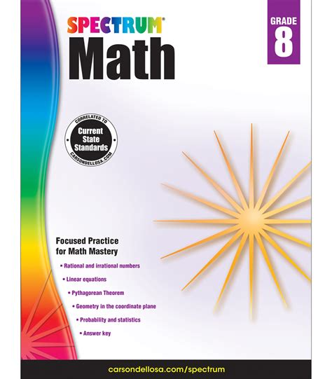 Connected Mathematics 2 Homework by Connected Mathematics Grade 7 Pdf Shapes And