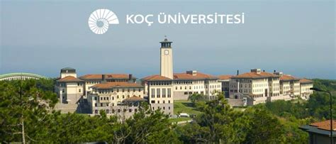 Universities In Turkey For Mba by Koc Find Your Ll M