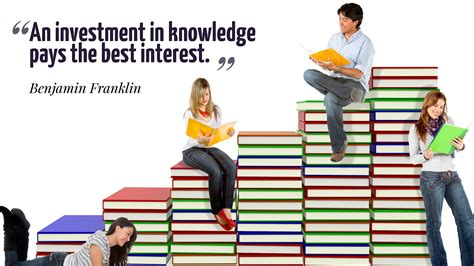 education wallpaper education quotes wallpapers hd backgrounds images pics