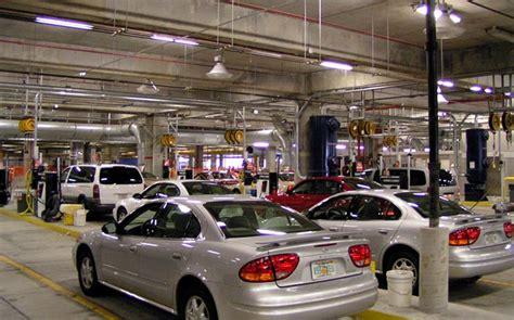 Cheap Car Rental Florida Tampa