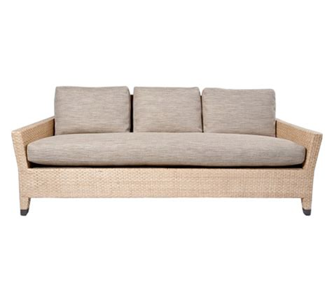basel sofa basel collections indoor furniture the
