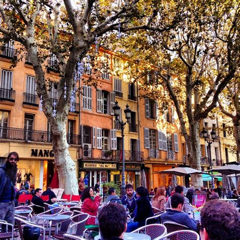 best things to do in aix en provence about aix en provence in travel info guide