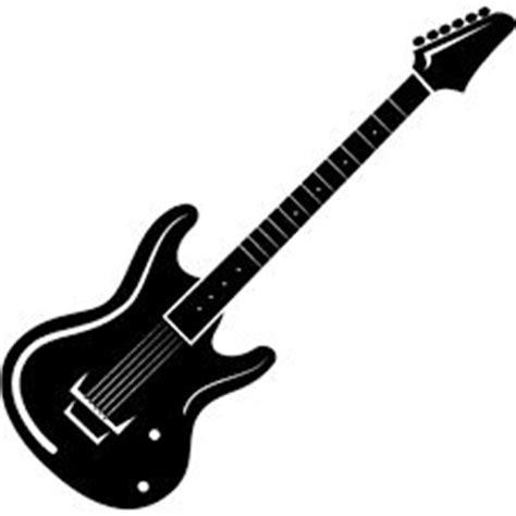 imagenes retro guitarra colorea dibujos de personas guitarra el 233 ctrica dulcero