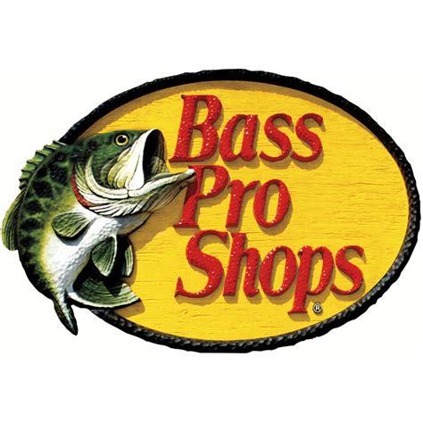 bass pro shop boating license bass pro shops myrtle beach sc 29572 843 361 4800