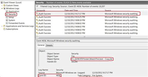 qlikview trigger tutorial quick development tips how to monitor a folder and
