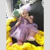 Baby Disney Princess Rapunzel   774 x 1032 jpeg 124kB