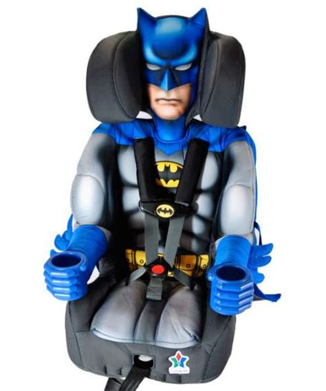 character car seats kidsembrace is selling character themed car seats one of