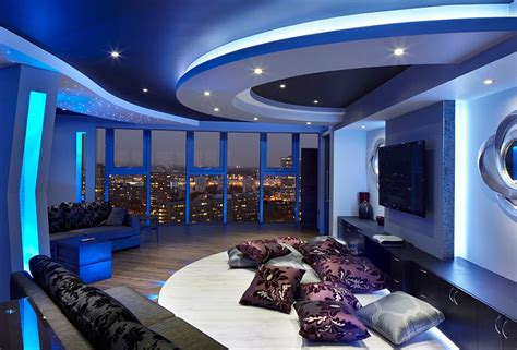 blue bedrooms images led home lighting design interior led lights for homes interior designs blue and white interiors living rooms kitchens bedrooms and more