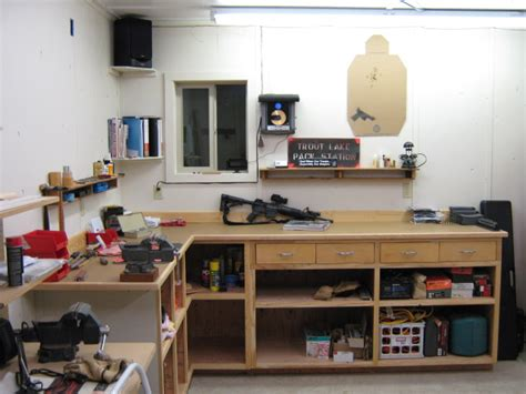gunsmith work bench pdf plans gunsmith workbench plans download diy high chair rocking horse plans