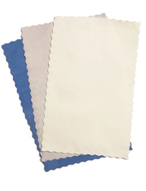 Lens Cleaning Cloth microfiber lens cleaning cloth