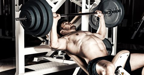creatine 1 rep max how often should i test my one rep max 1rm bpi sports