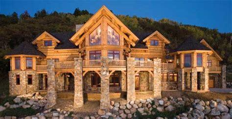 top montana homes on montana lake living real estate on flathead lake montana landing montana