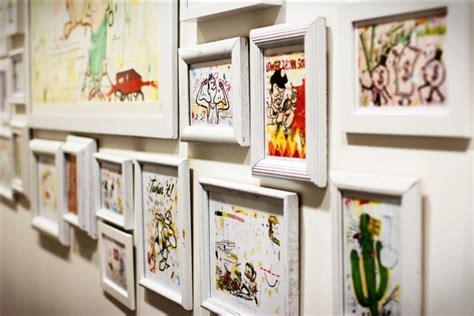 paintings for the bathroom art bombing the bathroom midtown monthly
