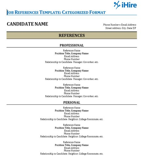 references template word picture doc job document microsoft