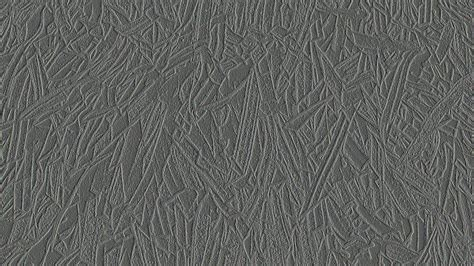 gray background black and grey patterns backgrounds