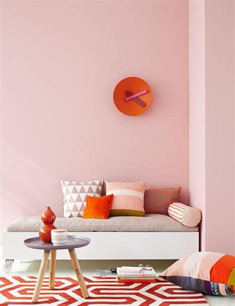 orange interior design best 25 interior design ideas on
