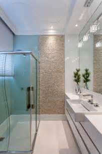 1001 id 233 es pour un miroir salle de bain lumineux les