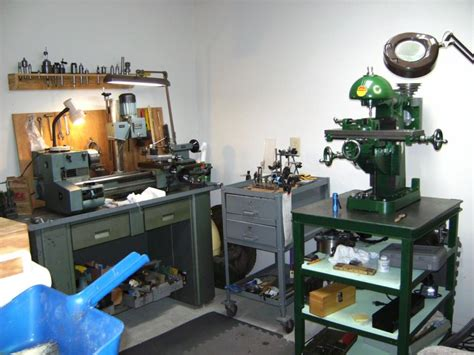bench milling machine benchmaster milling machine