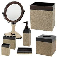 1000 Images About Bath Accessories On Pinterest India Bathroom Accessories India