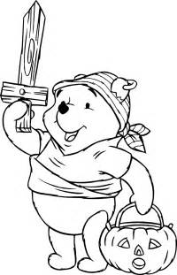 free coloring free disney coloring pages 32 gianfreda net