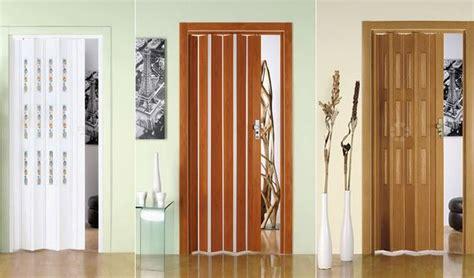 cortinas acusticas ikea puertas plegables para el dise 241 o interior de tu hogar