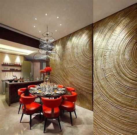 Dining Rooms Ideas Cool Furniture Spaces Decoration And Houses Pinterest
