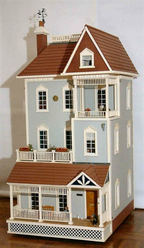 doll house dollhouse for sale woodworking projects plans