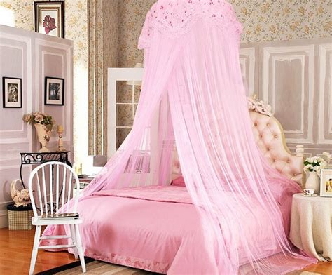 how to make a princess bedroom diy princess bed canopy for kids bedroom midcityeast