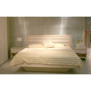 King Size Bed Stand King Size Bed Stand