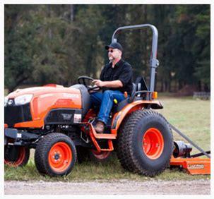 equipment rentals temecula murrieta pauley equipment