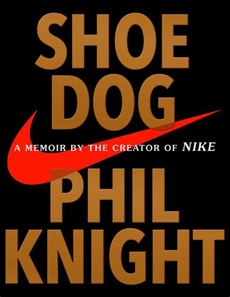 shoe phil book review shoe by phil