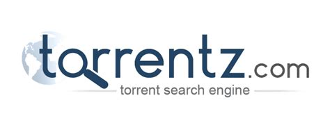 torrent search engines best best torrent search engines on the web