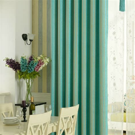 teal print curtains teal print curtains home and garden gt furniture tesco