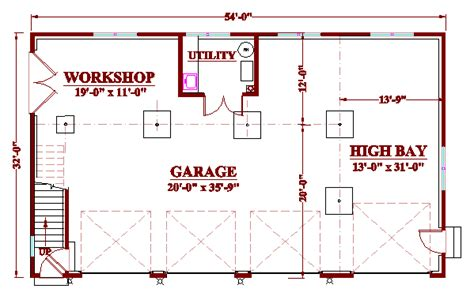 Garage Apartment Plans Free by Free Garage Apartment Plans Second Floor Apartment