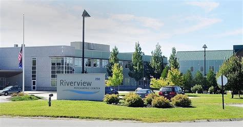 riverview changes as it seeks recertification portland