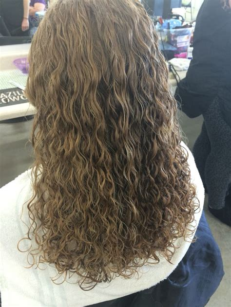 best permanent perm in minnesota 40 best images about perms on pinterest short perm