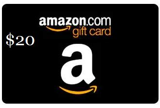How To Send Amazon Gift Card Email - happy holidays 2014 from ecom business solutions