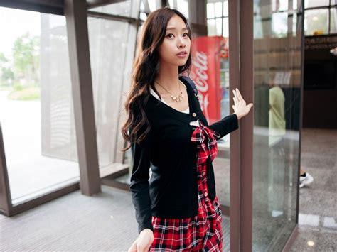 Dress Import Murah A30843 Apricot choordt tart iunfo uliya mini dress korea terbaru