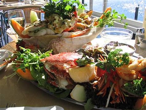 the dish alexandria la recipe seafood platter 7000 recipes