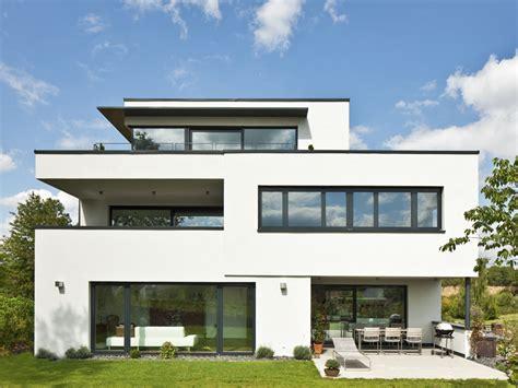 Fertigteilhäuser Preise Schlüsselfertig by Collmann Baumeister Haus