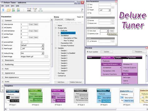 tutorial svg javascript svg tree menu javascript tree menu